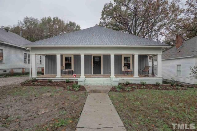 213 N Guthrie Avenue, Durham, NC 27703 (#2224664) :: The Perry Group