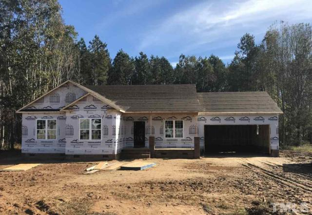 149 Connelly Way, Zebulon, NC 27597 (#2224772) :: The Perry Group
