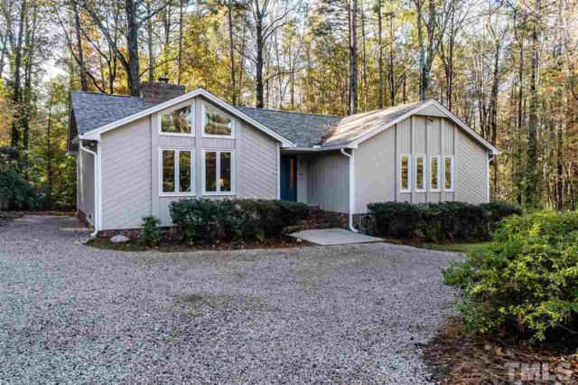 3109 Shadwell Court, Raleigh, NC 27613 (#2224811) :: The Jim Allen Group