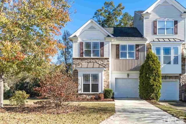 9808 Precious Stone Drive, Wake Forest, NC 27587 (#2224861) :: The Perry Group