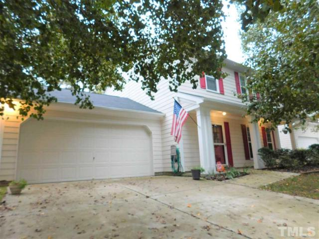 517 Crossview Lane, Durham, NC 27703 (#2224942) :: Raleigh Cary Realty