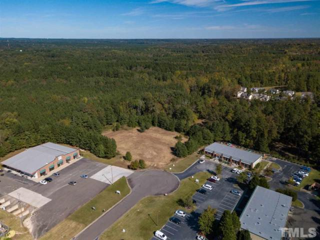 2559/2561 Capitol Drive, Creedmoor, NC 27522 (#2225026) :: The Perry Group