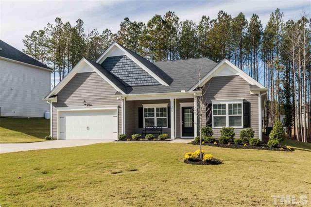 29 Stoneside Circle, Clayton, NC 27527 (#2225085) :: The Perry Group