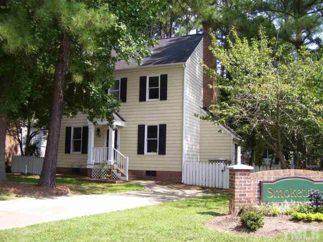 7300 Bassett Hall Court, Raleigh, NC 27616 (#2225128) :: Marti Hampton Team - Re/Max One Realty
