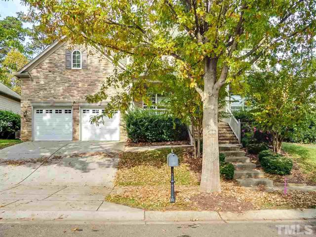 10533 Swerling Way, Raleigh, NC 27614 (#2225160) :: The Jim Allen Group