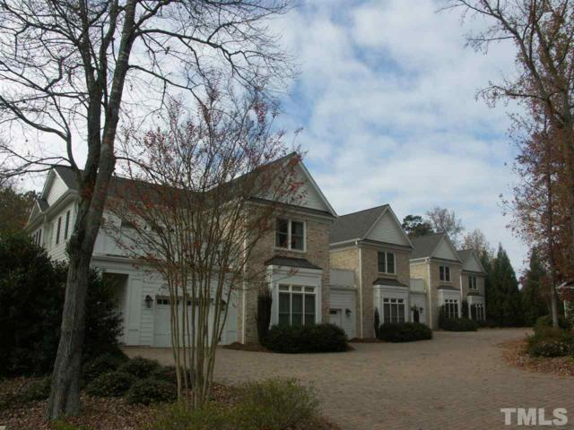 197 Old North State Lane, New London, NC 28127 (#2225203) :: M&J Realty Group