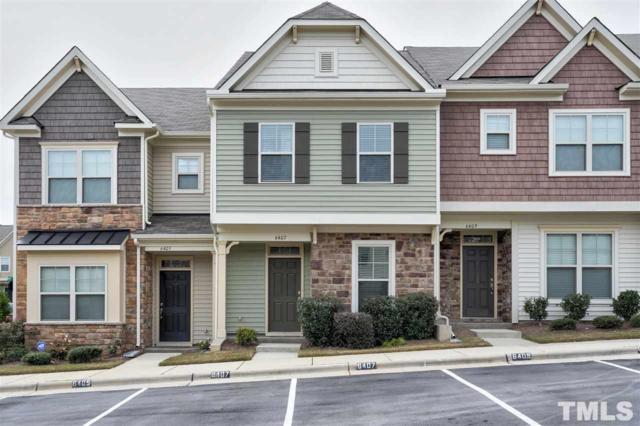 6407 Swatner Drive, Raleigh, NC 27612 (#2225296) :: M&J Realty Group