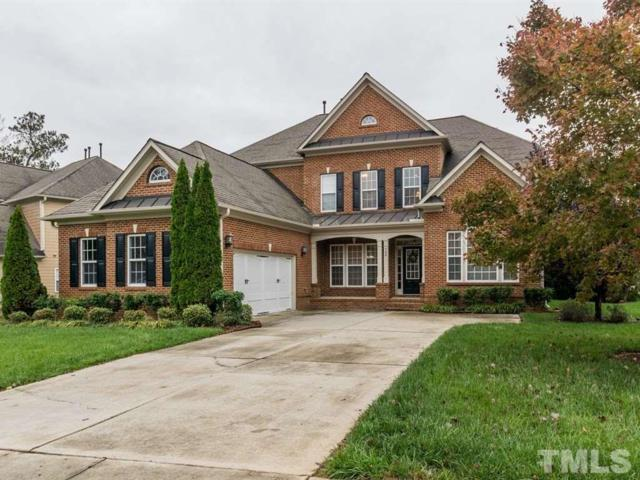 704 Huntsworth Place, Cary, NC 27513 (#2225303) :: The Perry Group