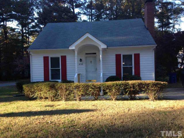 4701 Worthington Lane, Raleigh, NC 27604 (#2225354) :: Rachel Kendall Team