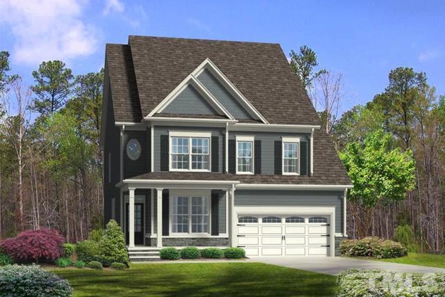 7424 Stonehenge Farm Lane, Raleigh, NC 27613 (#2225391) :: Saye Triangle Realty