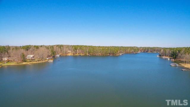 461 Greenbriar Road, Littleton, NC 27850 (#2225546) :: Marti Hampton Team - Re/Max One Realty
