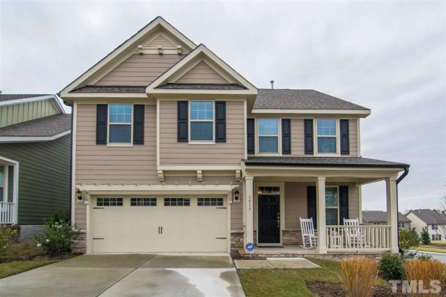 1917 Bright Kannon Way, Wendell, NC 27591 (#2225587) :: The Jim Allen Group