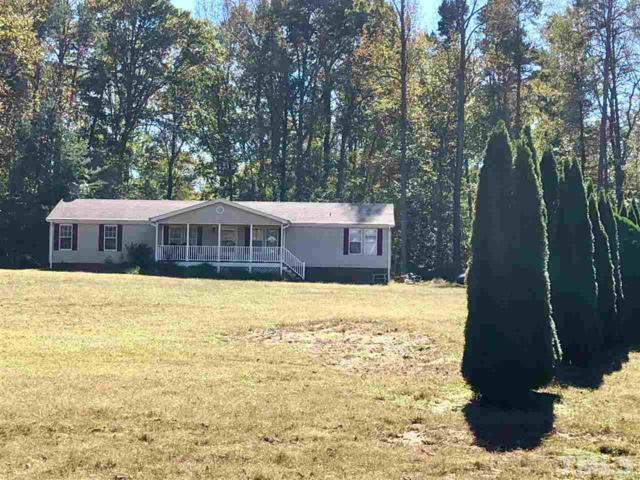 706 Dylan Court, Hurdle Mills, NC 27541 (#2225610) :: Marti Hampton Team - Re/Max One Realty