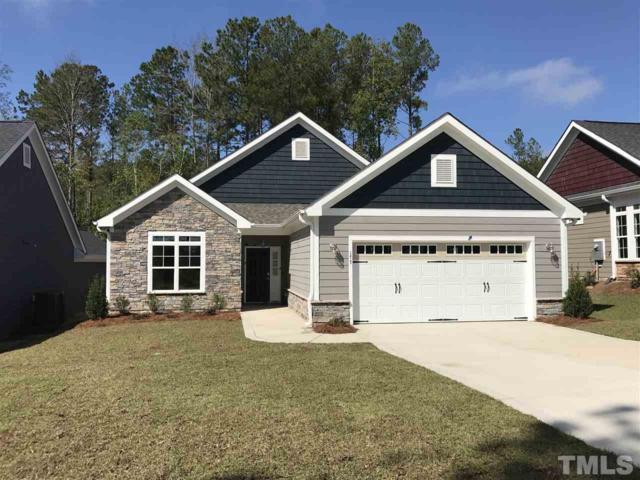 177 Glenwood Court, Spring Lake, NC 28390 (#2225815) :: Raleigh Cary Realty