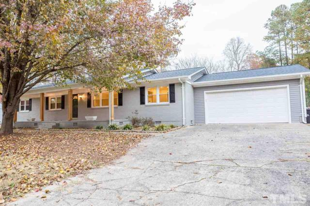 3406 Cole Mill Road, Durham, NC 27712 (#2226135) :: RE/MAX Real Estate Service