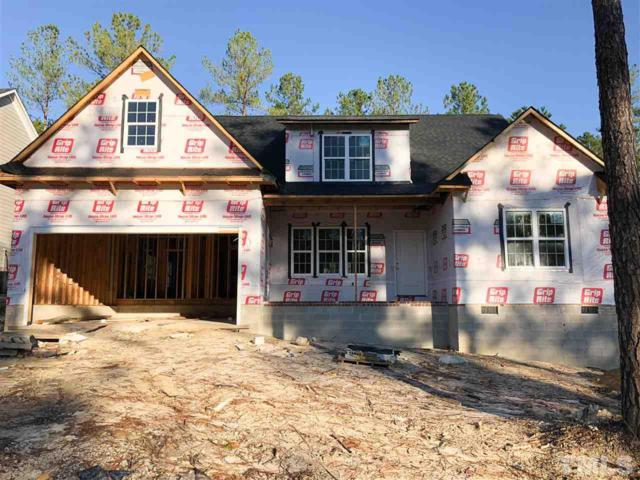 100 Education Drive, Spring Lake, NC 28390 (#2226204) :: Raleigh Cary Realty