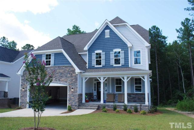 62 Scholar Drive, Spring Lake, NC 28390 (#2226223) :: Raleigh Cary Realty