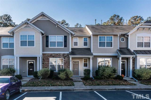 3549 Sugar Tree Place, Durham, NC 27713 (#2226240) :: Raleigh Cary Realty