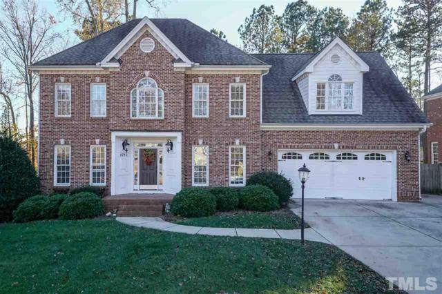 8215 Ortin Lane, Raleigh, NC 27612 (#2226251) :: Raleigh Cary Realty