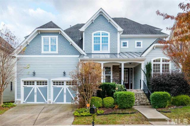2616 Royal Forrest Drive, Raleigh, NC 27614 (#2226330) :: The Jim Allen Group