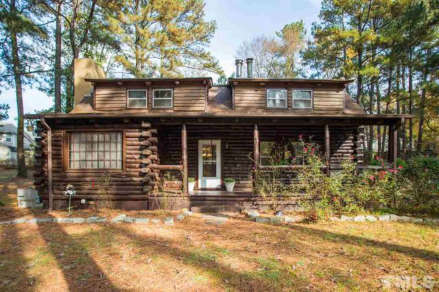 12304 Leesville Road, Raleigh, NC 27613 (#2226382) :: The Jim Allen Group
