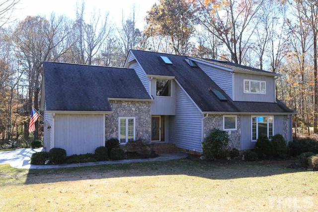 11909 Pembridge Lane, Raleigh, NC 27613 (#2226385) :: Raleigh Cary Realty