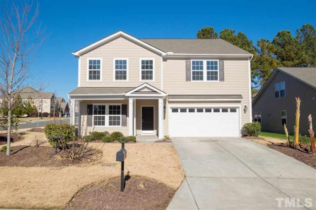 1 Crawford Court, Durham, NC 27703 (#2226420) :: The Perry Group