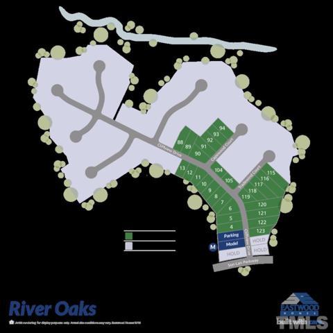 70 Cliffview Drive, Garner, NC 27529 (#2226524) :: The Jim Allen Group