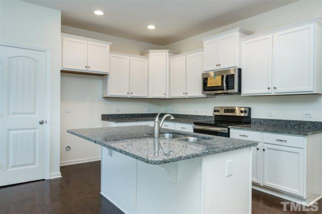 1006 Flagler Street, Durham, NC 27713 (#2226558) :: Raleigh Cary Realty
