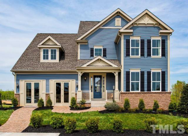 104 Treeline Court, Holly Springs, NC 27540 (#2226653) :: Raleigh Cary Realty