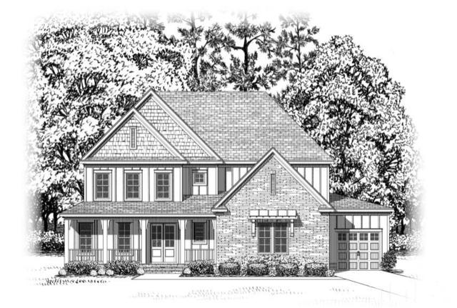 365 Sunset Grove Drive, Pittsboro, NC 27312 (#2226702) :: RE/MAX Real Estate Service