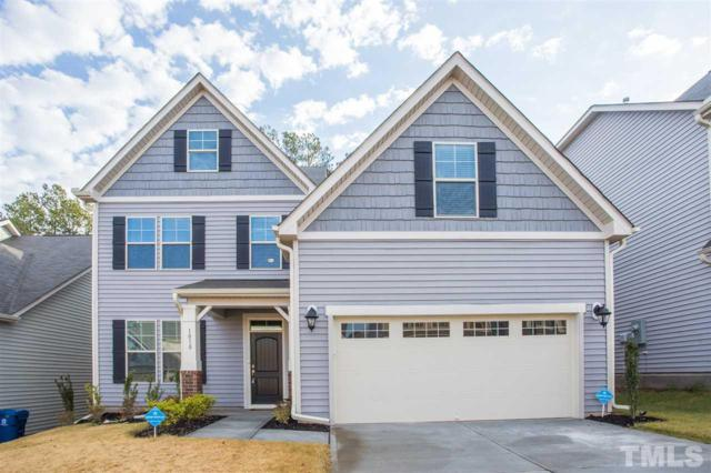 1010 Frisco Court, Durham, NC 27703 (#2226797) :: Raleigh Cary Realty
