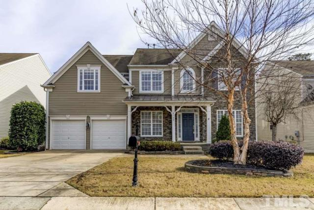 8128 Sommerwell Street, Raleigh, NC 27613 (#2226956) :: M&J Realty Group