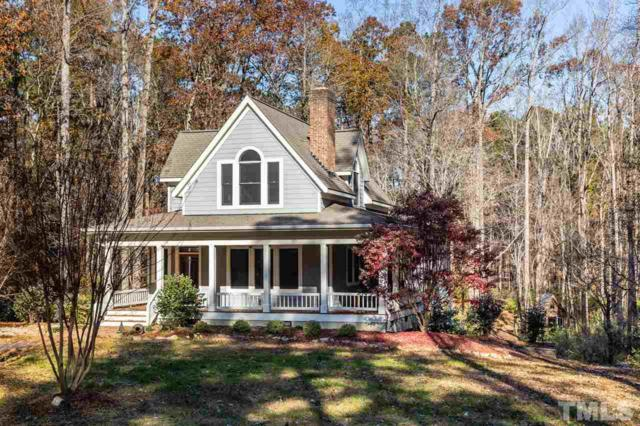 1312 Maxeben Way, Chapel Hill, NC 27516 (#2227004) :: Rachel Kendall Team