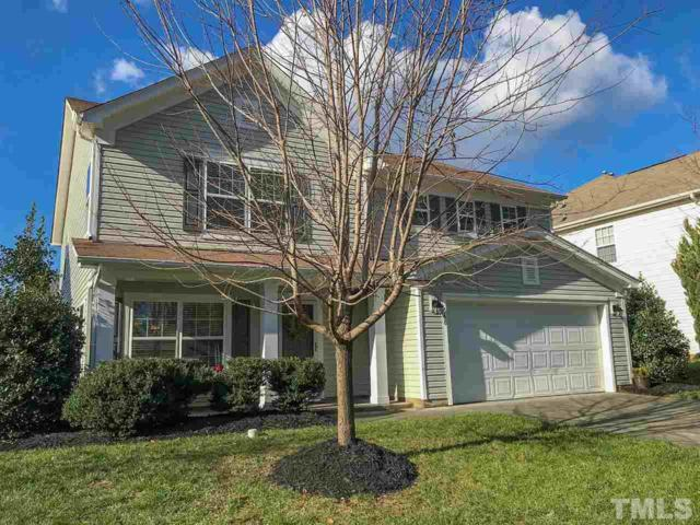 646 Conover Road, Durham, NC 27703 (#2227010) :: The Perry Group
