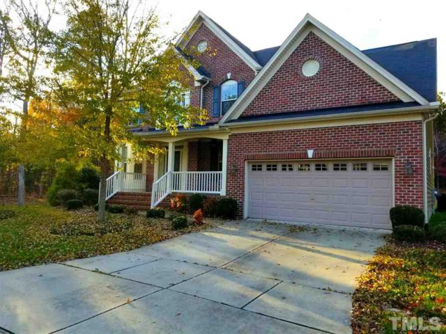 1006 Lakeview Road, Durham, NC 27712 (#2227087) :: Raleigh Cary Realty