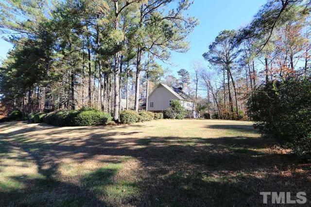 8700 Stage Ford Road, Raleigh, NC 27615 (#2227101) :: The Perry Group