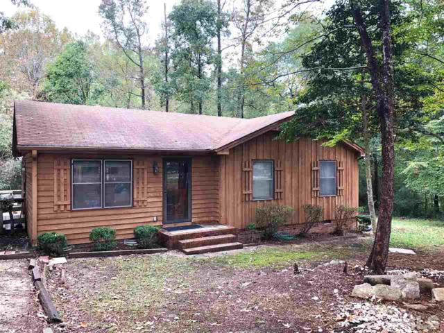 5601 Plum Nearly Court, Raleigh, NC 27610 (#2227220) :: Raleigh Cary Realty
