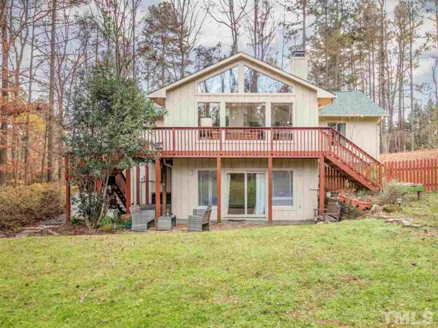 3 Martha Lane, Chapel Hill, NC 27514 (#2227402) :: Marti Hampton Team - Re/Max One Realty