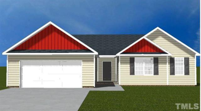 3218 Debra Lane, Sanford, NC 27330 (#2227438) :: Raleigh Cary Realty