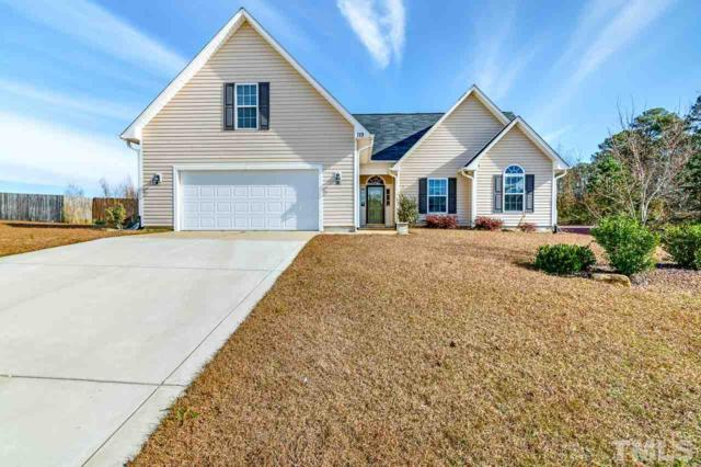 119 Taft Court, Raeford, NC 28376 (#2227451) :: Raleigh Cary Realty