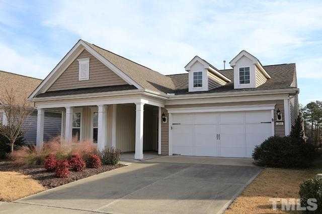 204 Abbey View Way, Cary, NC 27519 (#2227468) :: Raleigh Cary Realty