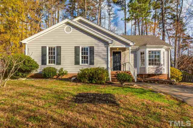 8012 Thomasville Court, Raleigh, NC 27612 (#2227498) :: Raleigh Cary Realty
