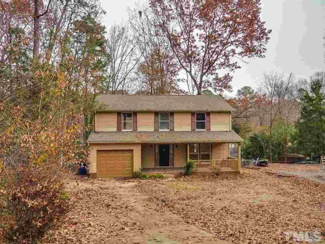 1200 Nikole Court, Raleigh, NC 27612 (#2227743) :: The Perry Group