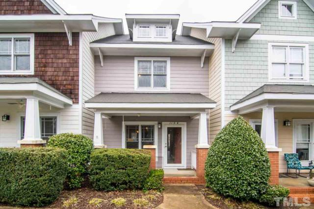 1104 Milk Paint Alley, Apex, NC 27502 (#2227803) :: The Perry Group