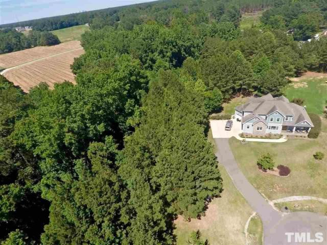 4232 Glen Summitt Court, Apex, NC 27539 (#2227844) :: RE/MAX Real Estate Service