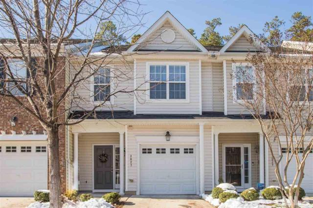 3027 Winding Waters Way, Raleigh, NC 27614 (#2227870) :: Raleigh Cary Realty