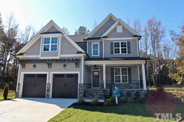 3112 Ginger Lake Court, Zebulon, NC 27597 (#2227891) :: The Beth Hines Team