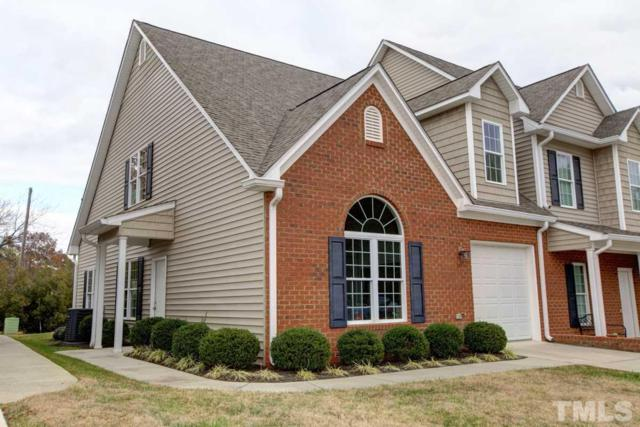 117 Marina Cove, Clarksville, VA 23927 (#2227985) :: The Perry Group