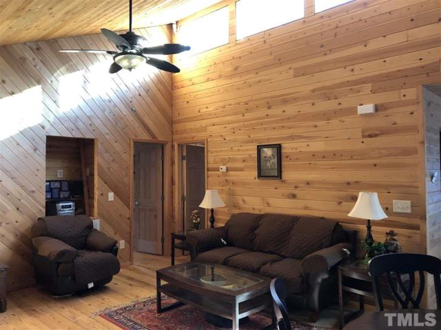 108 Red Wing Drive, Louisburg, NC 27549 (#2227996) :: The Jim Allen Group
